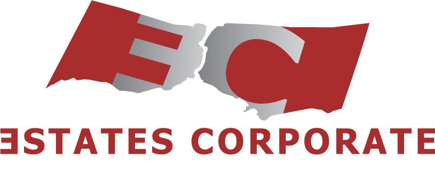 Estates Corporate